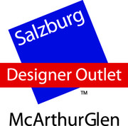 Designer outlet neumünster gutscheine